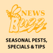 Virginia Pest Seasonal News Letter